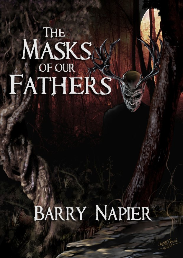 The Mask of Our Fathers