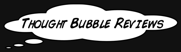 thought_bubble header